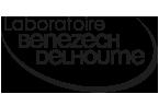 Laboratoire Benezech et Delhoume