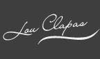 Lou Clapas