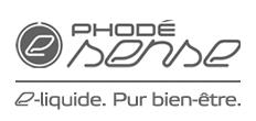 Phodé Sense