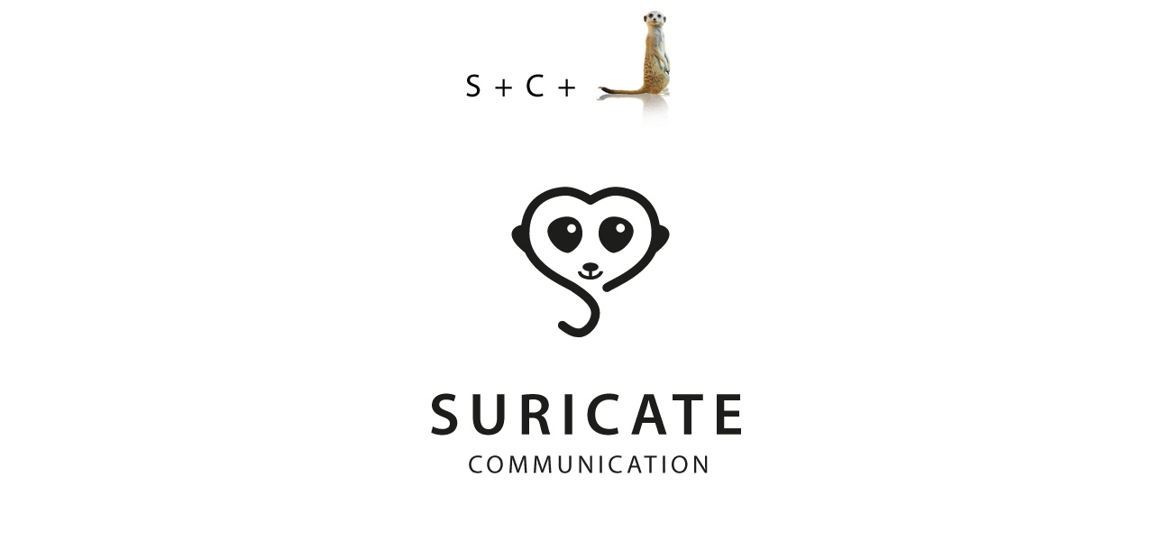 suricate-communication-logo