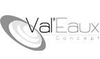 Val'Eaux Concept