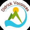 Didrick Vacances