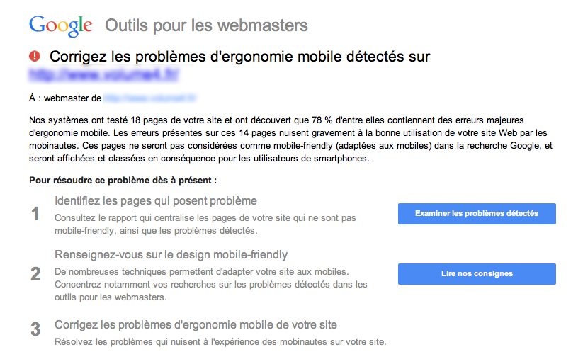 mail-google