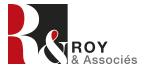 Roy et Associés